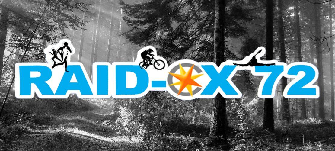 Calendrier Raid Multisport 2019.Raid Ox 72 Association Sarthoise De Raid Multisports