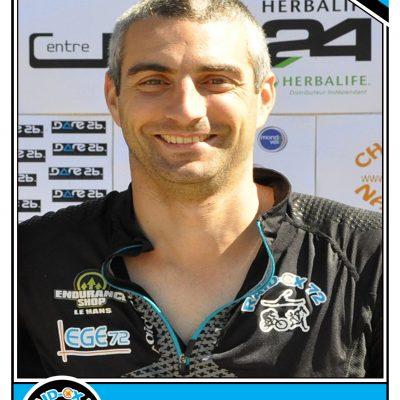 Nicolas Piette
